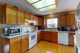 Photo 2: 6327 159 Avenue in Edmonton: Zone 03 House for sale : MLS®# E4188496