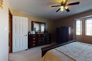 Photo 17: 6327 159 Avenue in Edmonton: Zone 03 House for sale : MLS®# E4188496