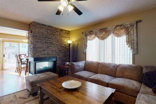 Photo 7: 6327 159 Avenue in Edmonton: Zone 03 House for sale : MLS®# E4188496