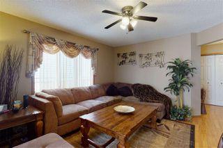Photo 10: 6327 159 Avenue in Edmonton: Zone 03 House for sale : MLS®# E4188496