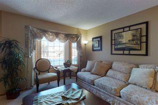 Photo 12: 6327 159 Avenue in Edmonton: Zone 03 House for sale : MLS®# E4188496