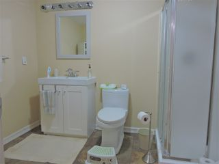 Photo 21: 6327 159 Avenue in Edmonton: Zone 03 House for sale : MLS®# E4188496