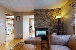 Photo 8: 6327 159 Avenue in Edmonton: Zone 03 House for sale : MLS®# E4188496
