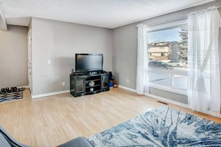Photo 6: 29 FALBURY Crescent NE in Calgary: Falconridge Semi Detached for sale : MLS®# C4288390