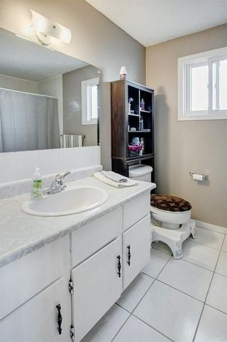 Photo 22: 29 FALBURY Crescent NE in Calgary: Falconridge Semi Detached for sale : MLS®# C4288390