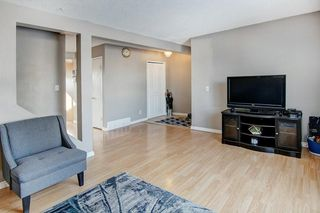 Photo 5: 29 FALBURY Crescent NE in Calgary: Falconridge Semi Detached for sale : MLS®# C4288390