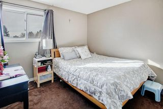 Photo 18: 29 FALBURY Crescent NE in Calgary: Falconridge Semi Detached for sale : MLS®# C4288390