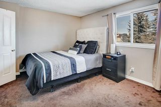 Photo 16: 29 FALBURY Crescent NE in Calgary: Falconridge Semi Detached for sale : MLS®# C4288390