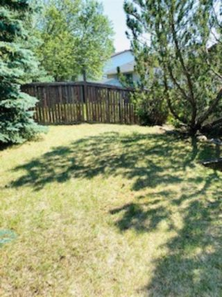 Photo 27: 44 HAWKCLIFF Way NW in Calgary: Hawkwood Detached for sale : MLS®# C4288577