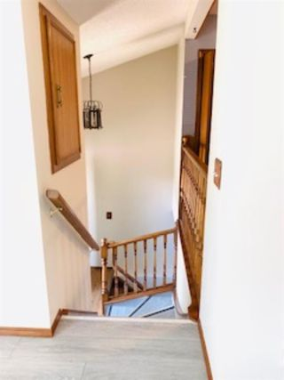 Photo 10: 44 HAWKCLIFF Way NW in Calgary: Hawkwood Detached for sale : MLS®# C4288577