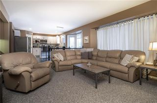 Photo 12: 54 Caldwell Crescent in Winnipeg: Whyte Ridge Residential for sale (1P)  : MLS®# 202004817