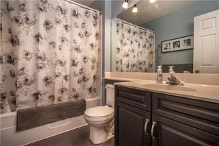 Photo 20: 54 Caldwell Crescent in Winnipeg: Whyte Ridge Residential for sale (1P)  : MLS®# 202004817