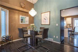 Photo 5: 54 Caldwell Crescent in Winnipeg: Whyte Ridge Residential for sale (1P)  : MLS®# 202004817