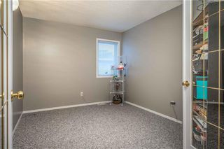 Photo 14: 54 Caldwell Crescent in Winnipeg: Whyte Ridge Residential for sale (1P)  : MLS®# 202004817