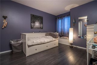 Photo 18: 54 Caldwell Crescent in Winnipeg: Whyte Ridge Residential for sale (1P)  : MLS®# 202004817