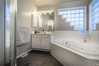 Photo 22: 54 Caldwell Crescent in Winnipeg: Whyte Ridge Residential for sale (1P)  : MLS®# 202004817