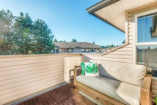 """Photo 14: 52 19060 FORD Road in Pitt Meadows: Central Meadows Townhouse for sale in """"REGENCY COURT"""" : MLS®# R2445894"""