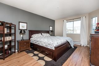 """Photo 10: 52 19060 FORD Road in Pitt Meadows: Central Meadows Townhouse for sale in """"REGENCY COURT"""" : MLS®# R2445894"""