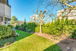 """Photo 19: 52 19060 FORD Road in Pitt Meadows: Central Meadows Townhouse for sale in """"REGENCY COURT"""" : MLS®# R2445894"""