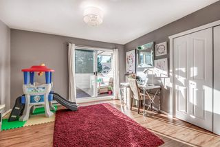 """Photo 13: 52 19060 FORD Road in Pitt Meadows: Central Meadows Townhouse for sale in """"REGENCY COURT"""" : MLS®# R2445894"""