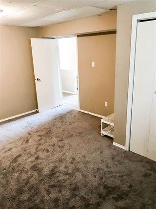 Photo 18: 11119 71 Avenue in Edmonton: Zone 15 House for sale : MLS®# E4192183