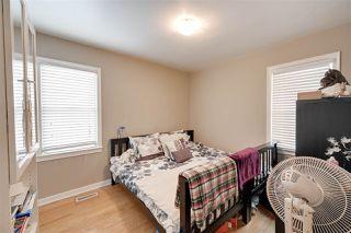 Photo 11: 11119 71 Avenue in Edmonton: Zone 15 House for sale : MLS®# E4192183
