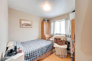 Photo 10: 11119 71 Avenue in Edmonton: Zone 15 House for sale : MLS®# E4192183