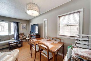 Photo 5: 11119 71 Avenue in Edmonton: Zone 15 House for sale : MLS®# E4192183