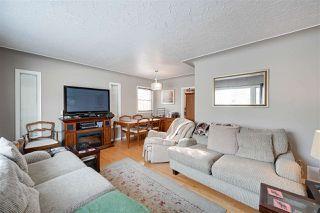 Photo 3: 11119 71 Avenue in Edmonton: Zone 15 House for sale : MLS®# E4192183