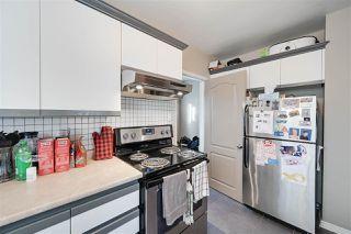 Photo 7: 11119 71 Avenue in Edmonton: Zone 15 House for sale : MLS®# E4192183