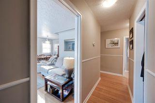 Photo 2: 11119 71 Avenue in Edmonton: Zone 15 House for sale : MLS®# E4192183