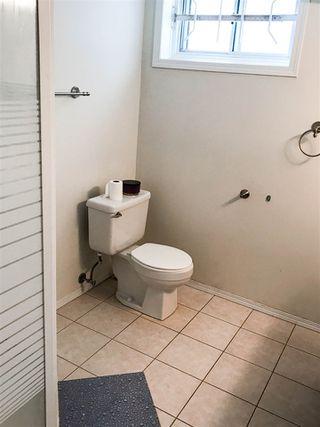 Photo 17: 11119 71 Avenue in Edmonton: Zone 15 House for sale : MLS®# E4192183