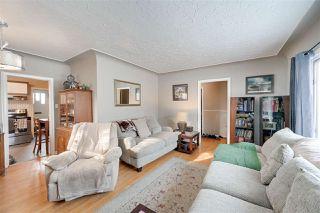 Photo 4: 11119 71 Avenue in Edmonton: Zone 15 House for sale : MLS®# E4192183