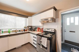 Photo 6: 11119 71 Avenue in Edmonton: Zone 15 House for sale : MLS®# E4192183