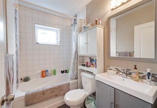 Photo 12: 11119 71 Avenue in Edmonton: Zone 15 House for sale : MLS®# E4192183
