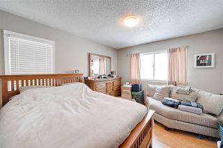 Photo 9: 11119 71 Avenue in Edmonton: Zone 15 House for sale : MLS®# E4192183