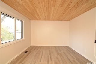 Photo 7: 88 Richmond Crescent in Saskatoon: Richmond Heights Residential for sale : MLS®# SK809377