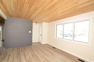 Photo 4: 88 Richmond Crescent in Saskatoon: Richmond Heights Residential for sale : MLS®# SK809377