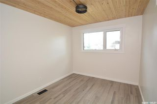 Photo 13: 88 Richmond Crescent in Saskatoon: Richmond Heights Residential for sale : MLS®# SK809377