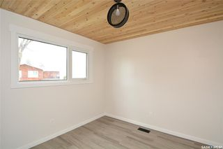 Photo 14: 88 Richmond Crescent in Saskatoon: Richmond Heights Residential for sale : MLS®# SK809377