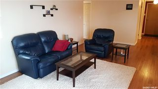 Photo 14: 1103 430 5th Avenue North in Saskatoon: City Park Residential for sale : MLS®# SK812918