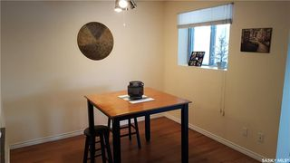 Photo 12: 1103 430 5th Avenue North in Saskatoon: City Park Residential for sale : MLS®# SK812918
