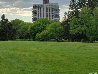 Photo 35: 1103 430 5th Avenue North in Saskatoon: City Park Residential for sale : MLS®# SK812918