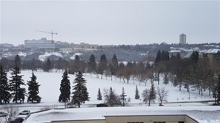 Photo 28: 1103 430 5th Avenue North in Saskatoon: City Park Residential for sale : MLS®# SK812918
