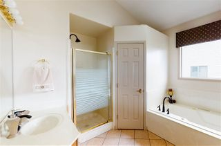 Photo 31: 1084 CARTER CREST Road in Edmonton: Zone 14 House for sale : MLS®# E4203841