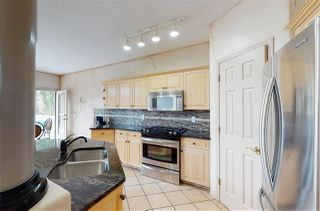 Photo 14: 1084 CARTER CREST Road in Edmonton: Zone 14 House for sale : MLS®# E4203841