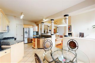 Photo 10: 1084 CARTER CREST Road in Edmonton: Zone 14 House for sale : MLS®# E4203841