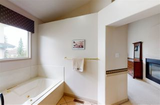 Photo 30: 1084 CARTER CREST Road in Edmonton: Zone 14 House for sale : MLS®# E4203841