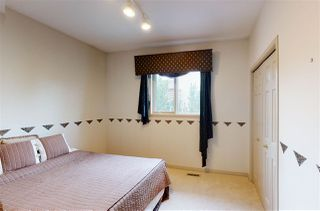 Photo 32: 1084 CARTER CREST Road in Edmonton: Zone 14 House for sale : MLS®# E4203841