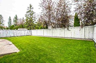 Photo 46: 1084 CARTER CREST Road in Edmonton: Zone 14 House for sale : MLS®# E4203841